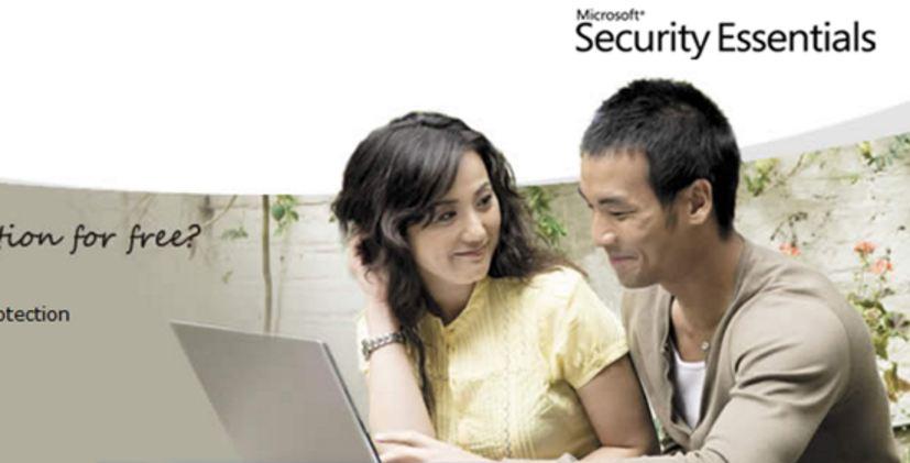 microsoft-security-essentials-support