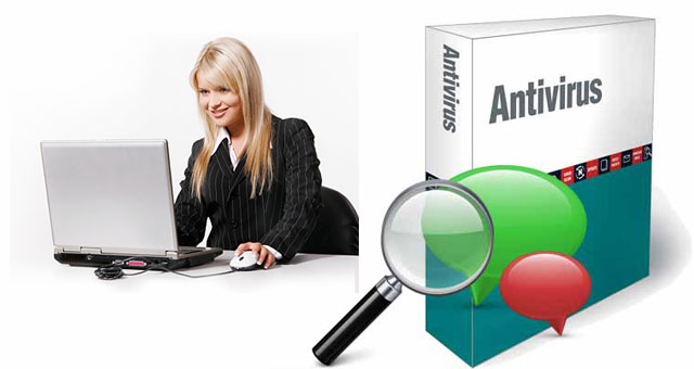 Image result for Antivirus Support