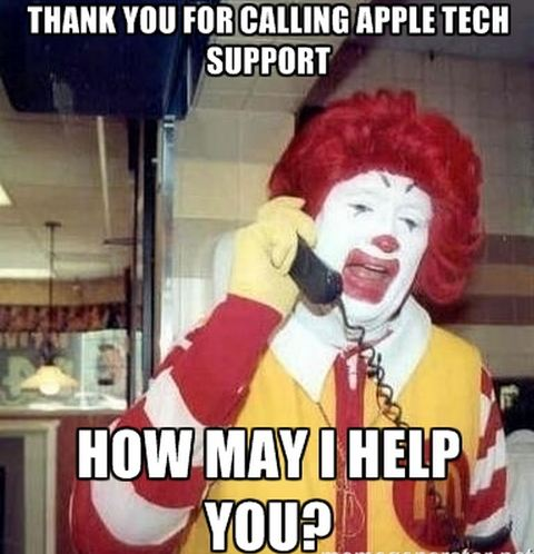 apple-tech-support-services