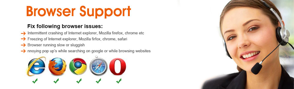 browser-tech-support-services