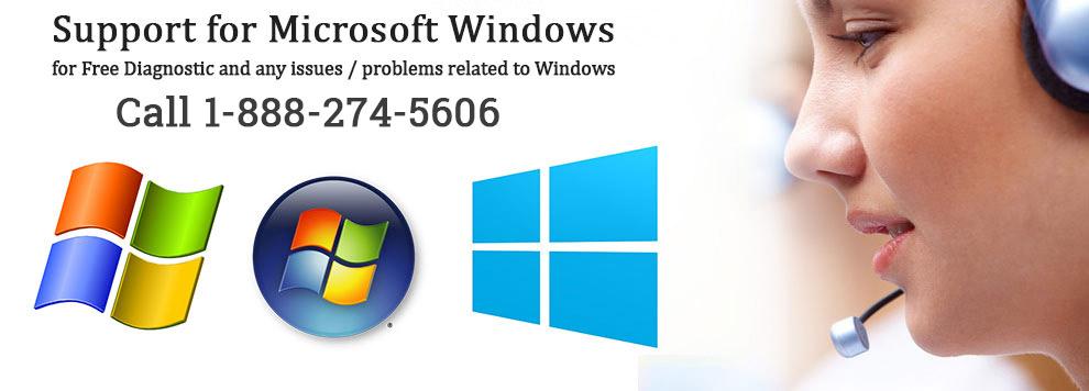 windows-tech-support